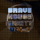 Various Artists Brave House Nights, Vol. 1