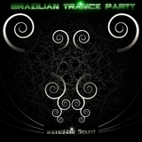 Brazilian Trance Party by Various Artists mp3 download