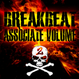 Breakbeat Associate Vol.2 by Various Artists mp3 download