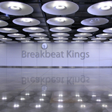 Breakbeat Kings by Various Artists mp3 download