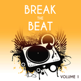 Break the Beat, Vol. 1 by Various Artists mp3 download
