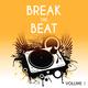 Various Artists - Break the Beat, Vol. 1