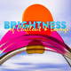 Various Artists Brightness of Chillout & Lounge