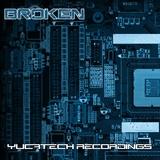 Broken by Various Artists mp3 download