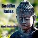 Various Artists - Buddha Rules: Mind Meditation