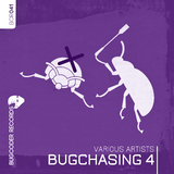 Bugchasing 4 by Various Artists mp3 download