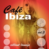 Café Ibiza Chillout Lounge Vol.05 by Various Artists mp3 download