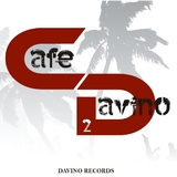 Cafe Davino, Vol. 2 by Various Artists mp3 download