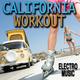 Various Artists - California Workout Electro Music