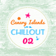 Various Artists Canary Islands Chillout, Vol. 2