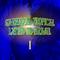 Carnaval Tropical: Latino de Brasil, Vol. 1 by Nylez mp3 downloads