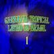 Various Artists - Carnaval Tropical: Latino de Brasil, Vol. 1