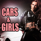Various Artists Cars & Girls