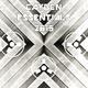 Various Artists - Cayden Essentials 2015
