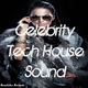 Various Artists Celebrity Tech House Sound