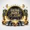 Till Sunrise (Super 80s Mix) by Milkbar Rockers mp3 downloads