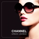 Channel Urban Lounge by Various Artists mp3 download