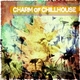 Various Artists - Charm of Chillhouse