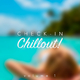 Various Artists Check-in, Chillout!, Vol. 1