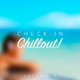 Various Artists Check-in, Chillout!, Vol. 3