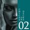 Deep Seven by Agus Monteverde mp3 downloads