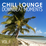 Chill Lounge Downbeat Moments Vol.1 by Various Artists mp3 downloads
