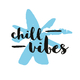 Various Artists - Chill Vibes: Deep Electro Tunes
