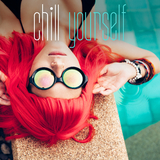 Chill Yourself by Various Artists mp3 download