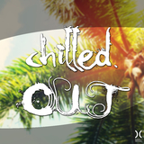Chilled Out by Various Artists mp3 download