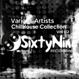 Chillhouse Collection, Vol. 2 by Various Artists mp3 download