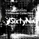 Various Artists - Chillhouse Collection, Vol. 2