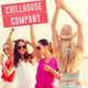 Various Artists - Chillhouse Company