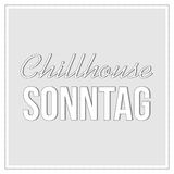Chillhouse Sonntag by Various Artists mp3 download