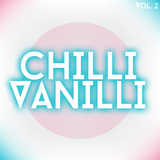 Chilli Vanilli, Vol. 2 by Various Artists mp3 download
