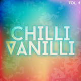 Chilli Vanilli, Vol. 4 by Various Artists mp3 download