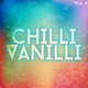 Various Artists Chilli Vanilli, Vol. 4