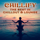 Various Artists Chillify: The Best in Chillout & Lounge
