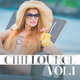 Various Artists - Chillounge, Vol. 1