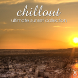Chillout: Ultimate Sunset Collection by Various Artists mp3 download