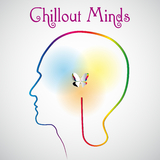 Chillout Minds by Various Artists mp3 download
