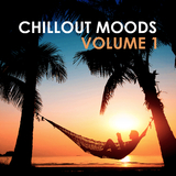Chillout Moods, Vol. 1 by Various Artists mp3 download