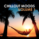 Various Artists Chillout Moods, Vol. 1