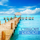 Various Artists - Chillout Resort