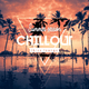 Various Artists - Chillout Summer Session: Ibiza Lounge