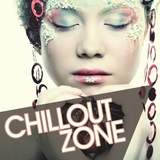 Chillout Zone  by Various Artists mp3 download