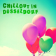 Various Artists - Chillout in Düsseldorf