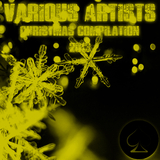 Christmas Compilation 2013 by Various Artists mp3 download