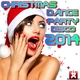 Various Artists Christmas Dance Party Disco 2014