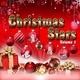 Various Artists Christmas Stars, Vol. 1