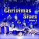 Various Artists Christmas Stars, Vol. 2